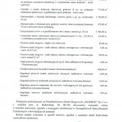 Refenecje  2512C Kreżoły - Tuczno 2018-3