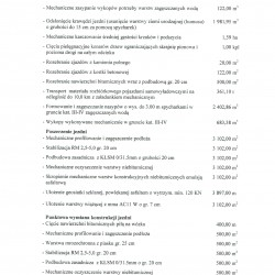 Referencje 2407C  Kołodziejewo 2018-2
