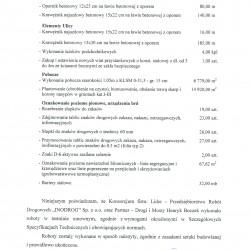 Referencje 2407C  Kołodziejewo 2018-4
