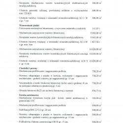 Referencje  2533C Lipie Modliborzyce 2018-3