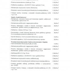 Referencje  2533C Lipie Modliborzyce 2018-4