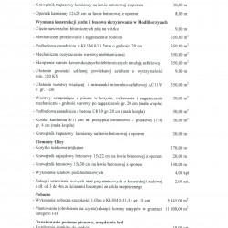Referencje  2533C Lipie Modliborzyce 2018-5