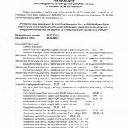Referencje Koperniak 2016-1