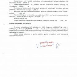 Referencje Koperniak 2016-4