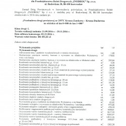 Referencje Krusza 2016-1