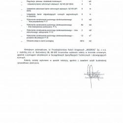 Referencje Zbytowo 2017-4